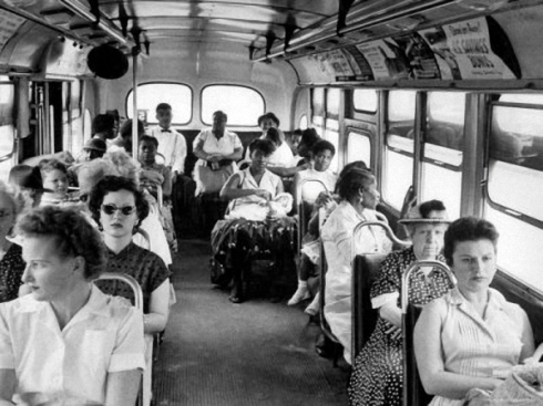 african-american-citizens-sitting-in-the-rear-of-the-bus-in-compliance-with-florida-segregation-law-postersnn